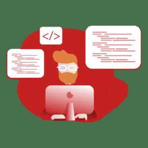 Онлайн формат групповых занятий